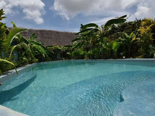 Diani - Commercial Property