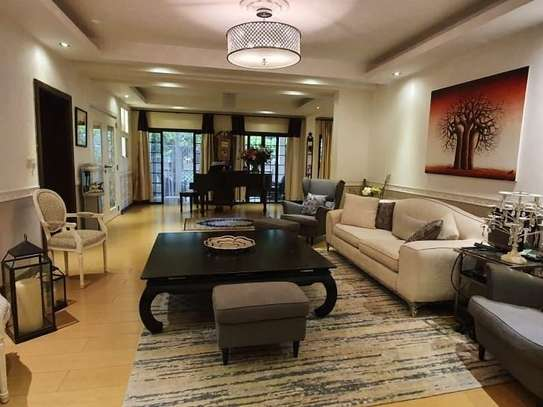 4 bedroom apartment for rent in Riverside image 5