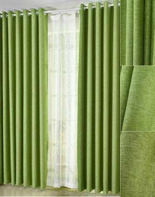 NEW ARRIVAL DESIGNS CURTAINS image 6