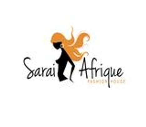 Sarai Afrique Fashion House