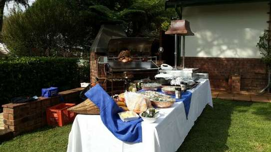 Affordable Catering In Nairobi - Reliable & Affordable Package/ Domestic Services image 5