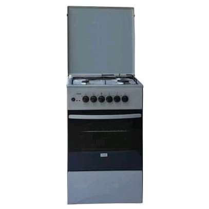 Mika electric oven 50*50 image 1
