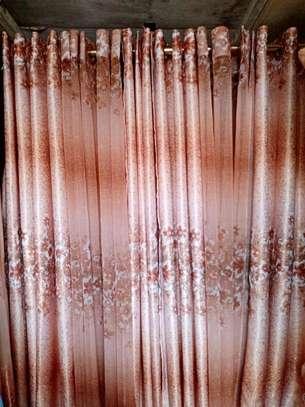 Custom curtain image 1