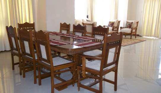 3 br furnished Royal Beach Apartment For Rent In Nyali-Mombasa ID 925 image 4