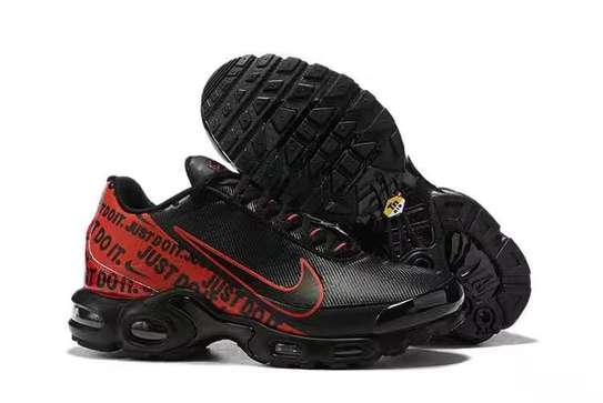 Just do it airmax shoes