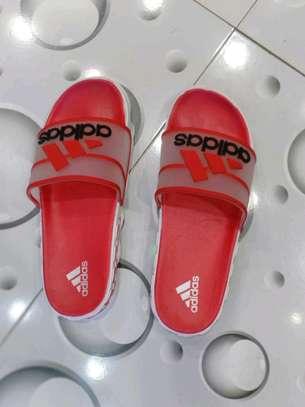 Mens open shoes image 1