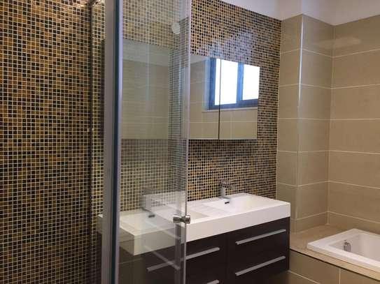 Furnished 3 bedroom apartment for rent in Parklands image 16