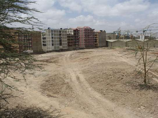 Pipeline - Commercial Land, Land, Residential Land