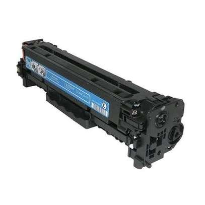 304A cyan CC531A laserjet toner cartridge printer HP Color LaserJet CM2320fxi MultifunctionHP Color LaserJet CM2320n MultifunctionHP Color LaserJet CM2320nf MultifunctionHP Color LaserJet CP2025x image 7