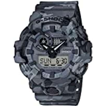 DIGITAL Gshock Watches