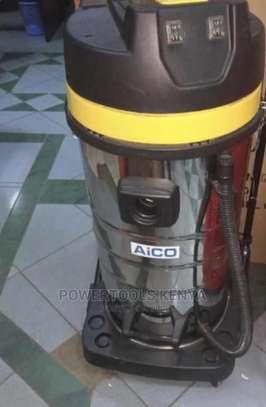Vacuum Cleaner 60 Litres image 1
