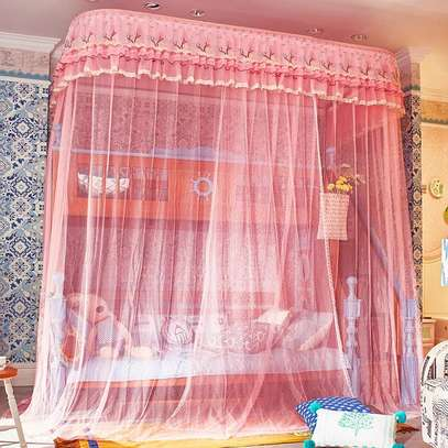 Mosquito nets in Nairobi image 12