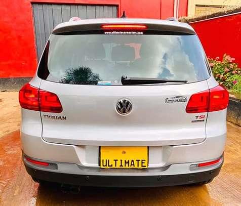 Volkswagen image 11