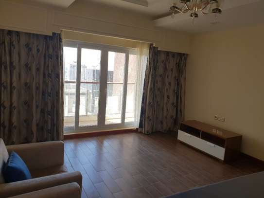 3 bedroom apartment for rent in Kilimani image 18