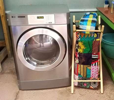 Laundry Basket image 5