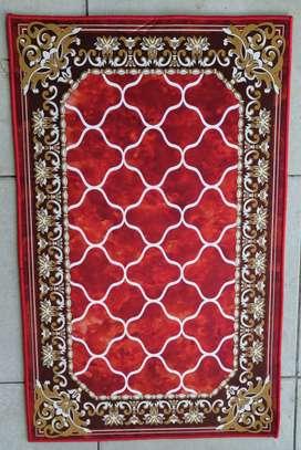 Door matts image 4