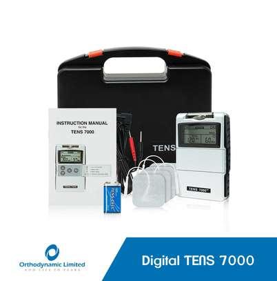 Tens machine 7000 image 1