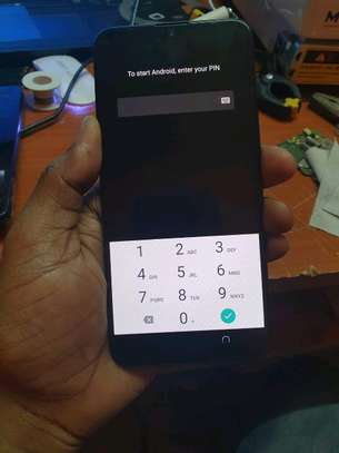 Mobile phone repair image 3