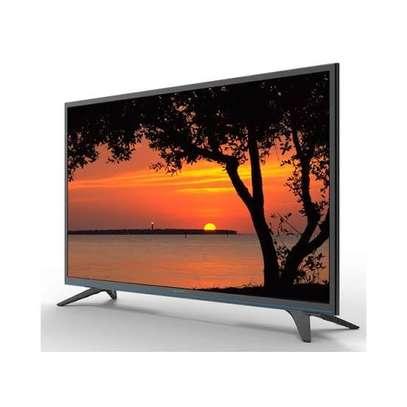32 inch tornado digital TV image 1