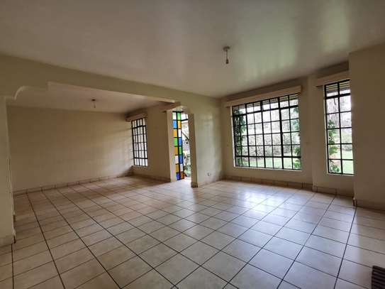 4 bedroom townhouse for rent in Mountain View image 13