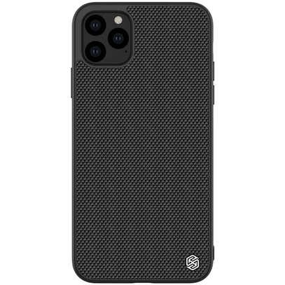 iPhone 11 Pro Nillkin Textured nylon fiber case image 1