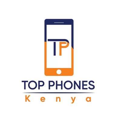 Top Phones kenya image 1