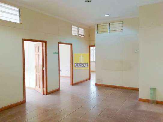 Westlands Area - Office, Commercial Property image 5