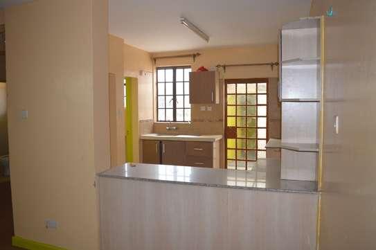 3 bedroom house for rent in lukenya image 12