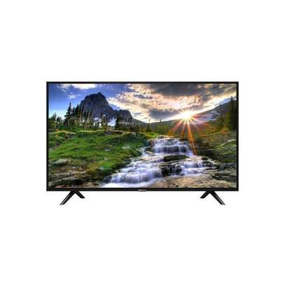 Skyview – 40″ – Smart ANROID NETFLIX YOUTUBE FULL– HD – LED TV black 40 inch image 1