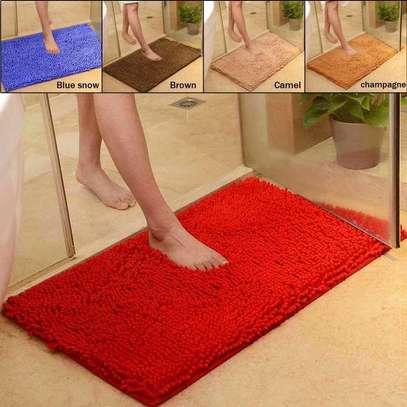 Quality door mats image 4