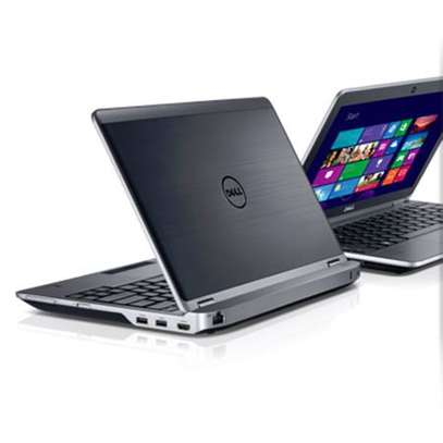Get yourself  a laptop Now!!! at Cheaper and affordable prices image 1