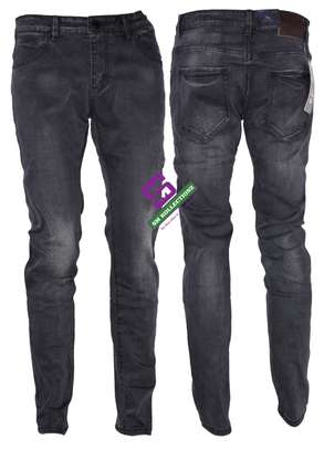 Code James Slim Fit Jeans
