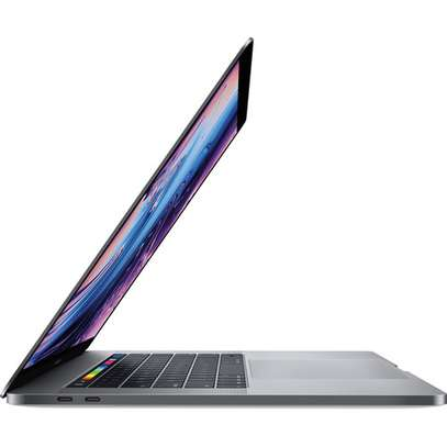 "Apple 15.4"" Mac Book Pro with Touch Bar image 1"