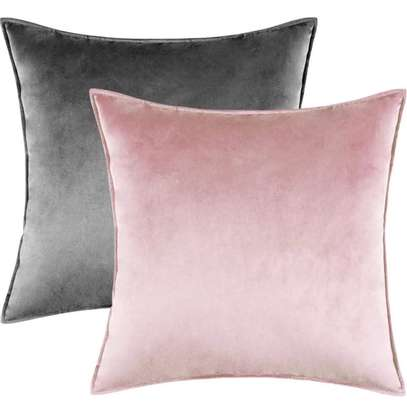 THROW PILLOW AND CASES FOR YOUR SEATS image 1
