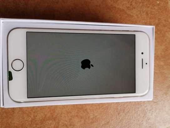 Iphone 6 (64 GB) image 5