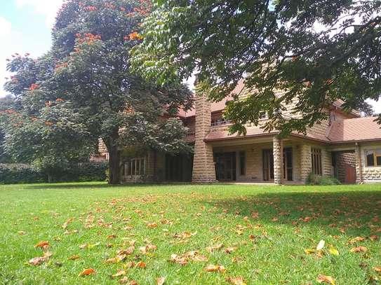 Karen - Townhouse, House