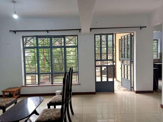 1 bedroom apartment for rent in Kitisuru image 7