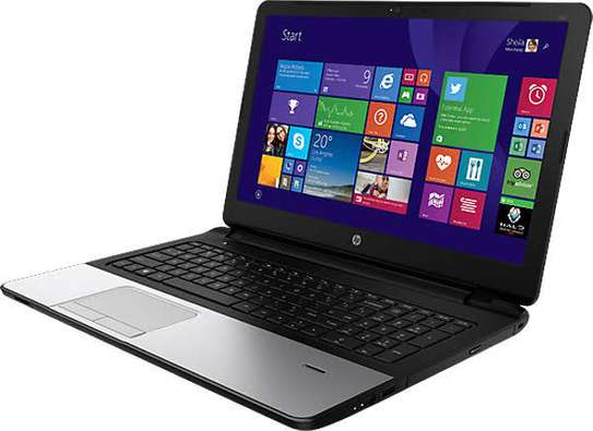 HP NoteBook 350 G2 6gb Ram