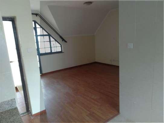 Kiambu Road - Flat & Apartment image 5