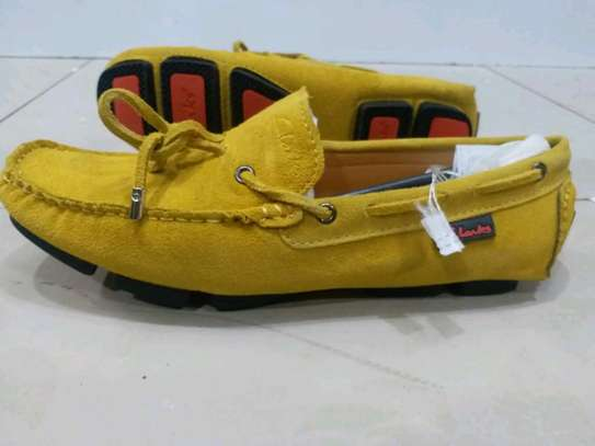 Loafers image 5