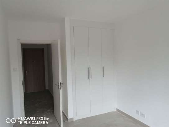 Valley Arcade - Flat & Apartment image 7