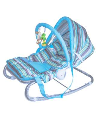 baby bouncer image 1