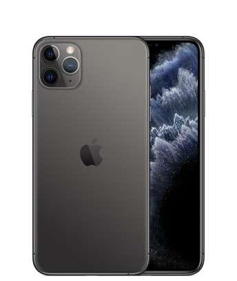 Apple iPhone 11 Pro Max 256GB image 2