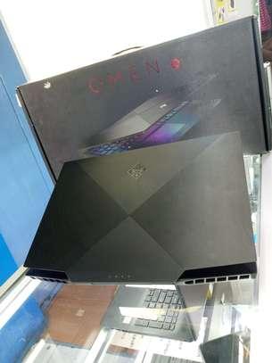 HP Omen 15-dh0xxx image 4