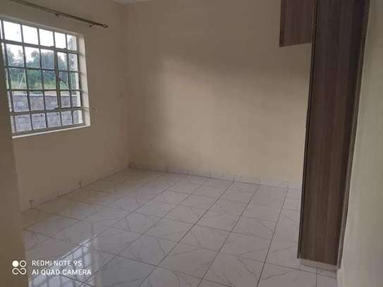3 bedroom house for sale in Juja image 7
