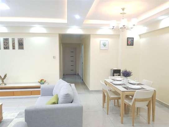 Ngong Road - Flat & Apartment image 11