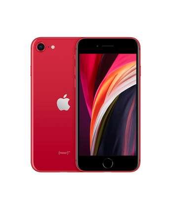 Apple iPhone SE 64GB image 3