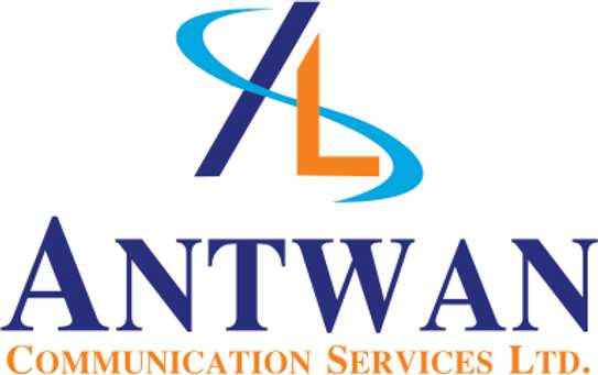 Antwan Communications Services Limited image 1