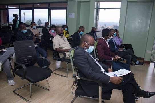Nakuru Box image 11