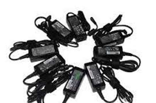 Laptop Charger image 2
